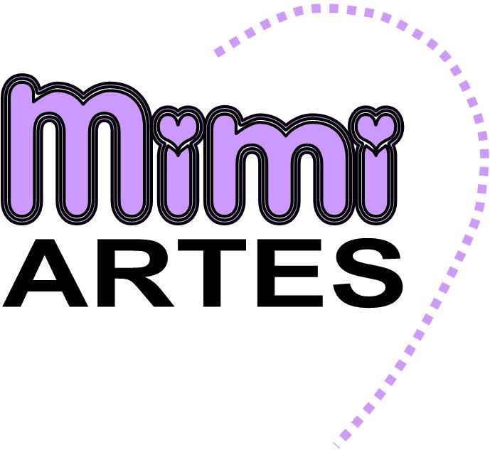 Artes Mimi