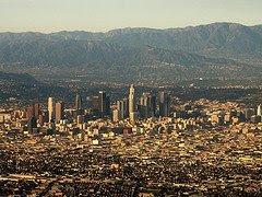 PATROCINADORES U.S.A.(Los Angeles)