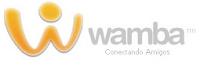 WambaFM
