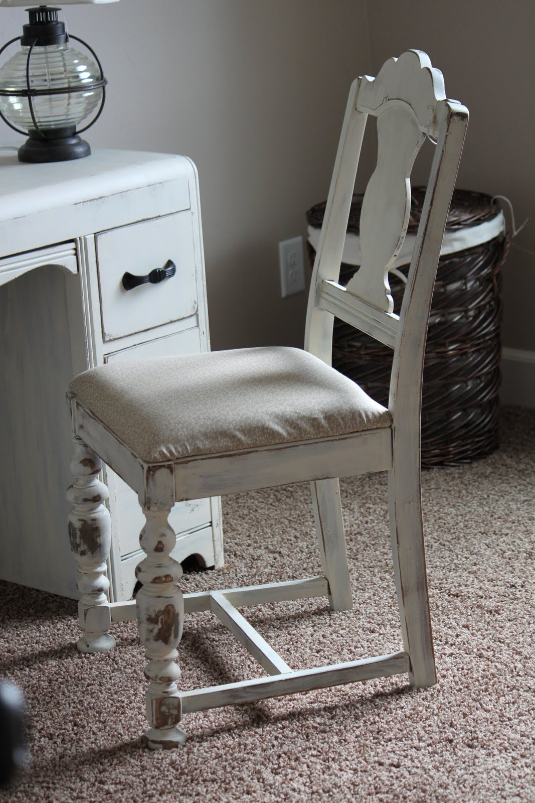 beautiful gallery of shabby chic chair