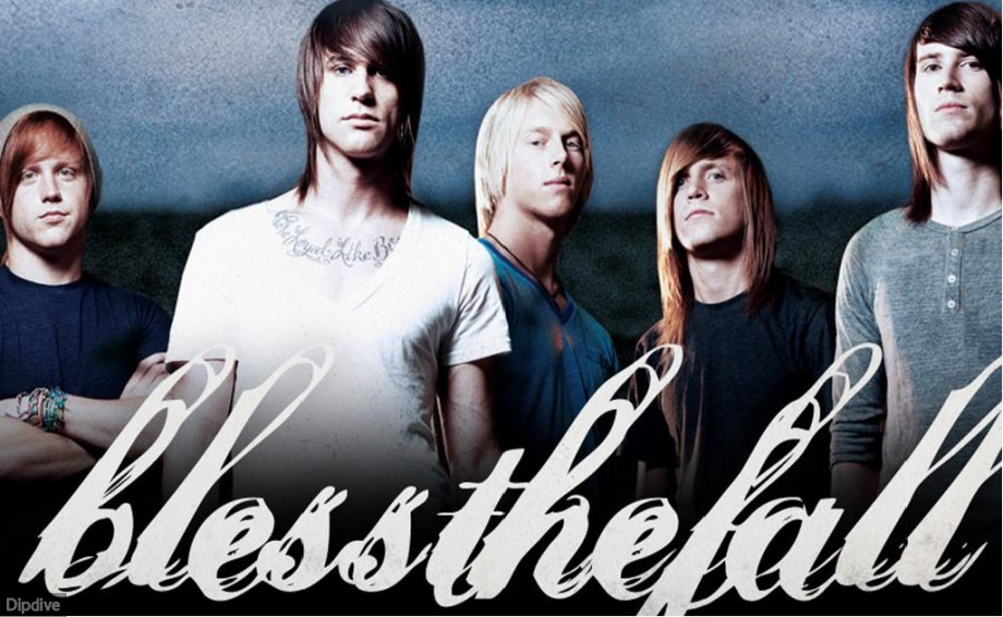 download blessthefall higinia