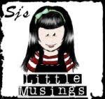 SJ's Non Blinkie Blinkie