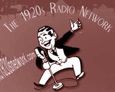 1920s Radio Network