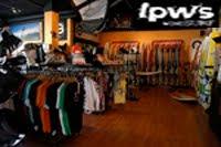 LPWS WINDSURF