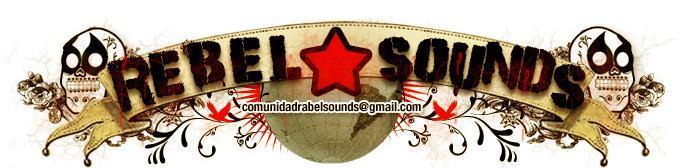 Sonidos Rebeldes