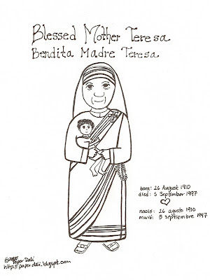 Mother Teresa Essay In Malayalam Essay Topics Essay About Mother