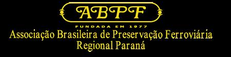 ABPF - Regional Paraná
