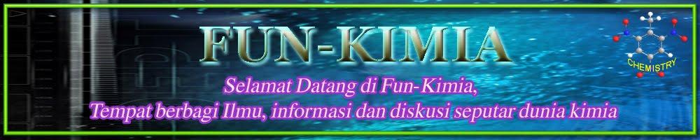 FUN-KIMIA