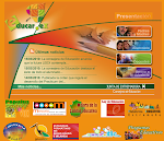 EDUCAREX. Portal de la Consejera de Educacin
