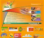 EDUCAREX. Portal de la Consejería de Educación