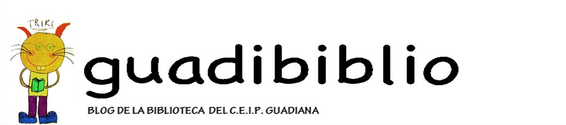 guadibiblio