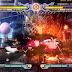 BlazBlue: Calamity Trigger | สุดยอดเกมส์ต่อสู้ 2D