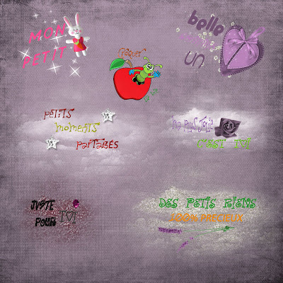 http://marouscrap.blogspot.com/2009/05/wa-en-freebies.html