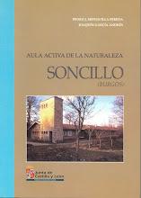 Aula Activa de la Naturaleza. Soncillo (Burgos)