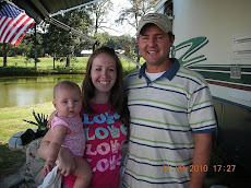 The Fam - Sept. 2010