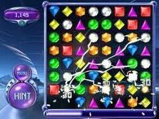 Bejeweled 2 Free Game Online