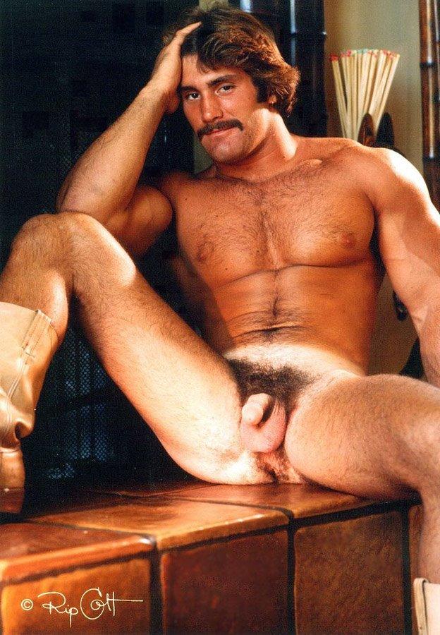 from Remington gay byron hawkwood