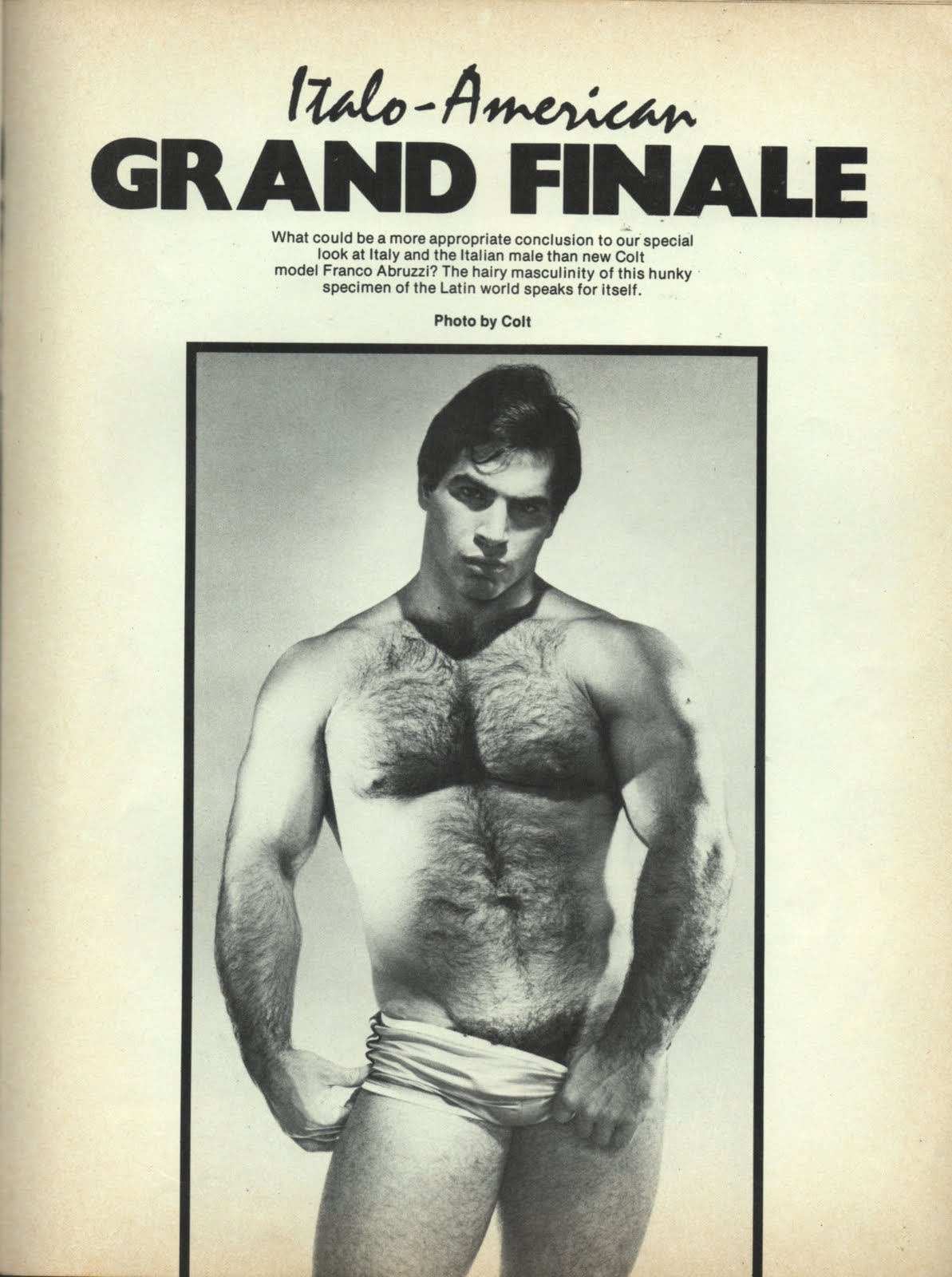 Franco Arbruzzi in Honcho - Gay Porn Obsession: gaypornobsession.typepad.com/my-blog/2010/07/franco-arbruzzi-in...