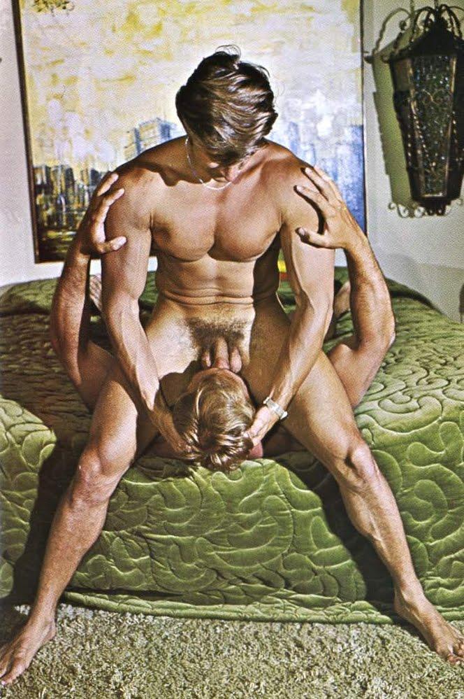 rema khan naked fake