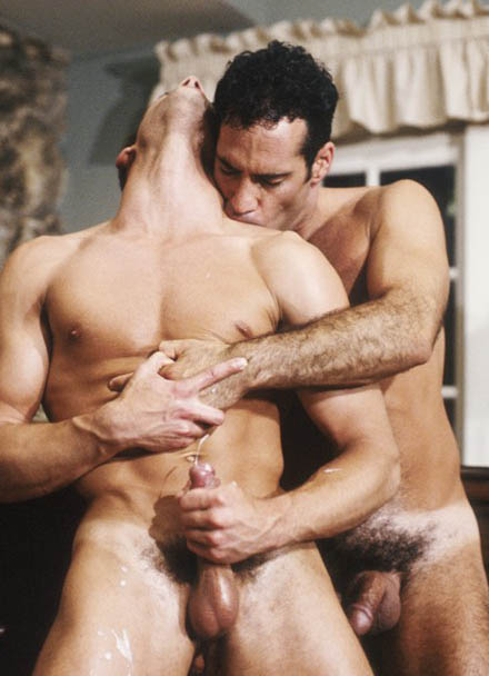 from Skylar free gay porn 2010