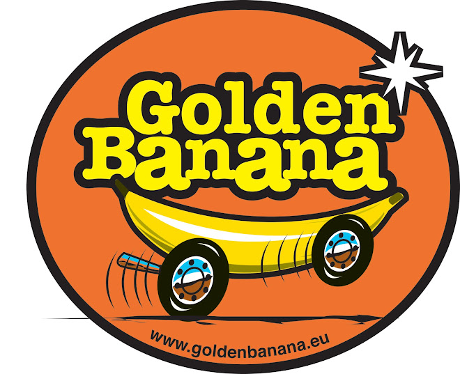 www goldenbanana eu acheter une voiture de collection en. Black Bedroom Furniture Sets. Home Design Ideas