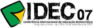 www.idec2007.org