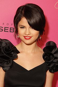 Selena Gomez, Justin Bieber Girlfriend, Selena Gomes Photos