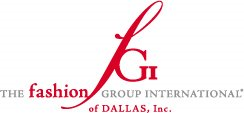 Fashion Group International of Dallas