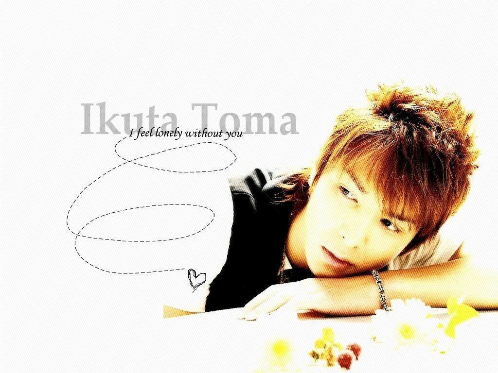http://3.bp.blogspot.com/_hbuG41mW--M/TQyu8QePt-I/AAAAAAAAAH8/JoYMN5f9jwk/s1600/Ikuta_Toma_Wallpaper_by_azure_rose.jpg