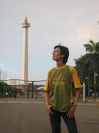 Di Jakarta