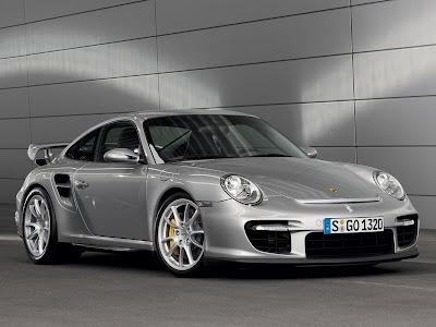 các kiểu xe hot..hot Porsche_911_GT2_01