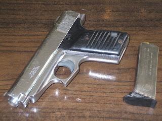 PN  apresa banda de presuntos atracadores, investiga muerte de hombre en Los Llanos