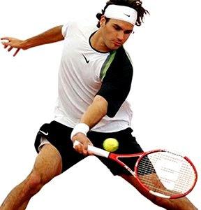 tenis Beijing