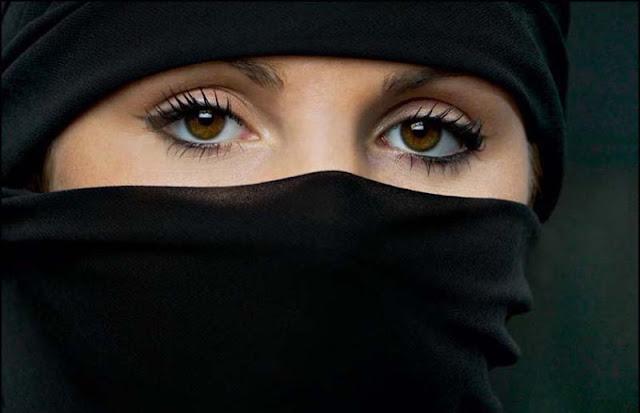اكثر صور العيون جمالا