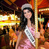 Arabic Descendant Miss Universe who live in America