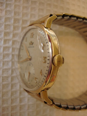 Where To Buy Vintage Watches