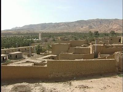 بلدية خنقة سيدي ناجي  Vlcsnap-2010-10-25-12h35m32s218