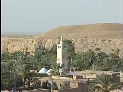 بلدية خنقة سيدي ناجي  Vlcsnap-2010-10-25-12h46m15s250