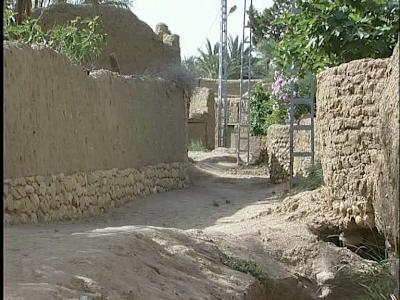 بلدية خنقة سيدي ناجي  Vlcsnap-2010-10-25-12h50m15s85