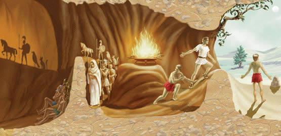 http://3.bp.blogspot.com/_hcTWWjVkeak/S_Tr6ZVTs-I/AAAAAAAAAAw/NcJZN6YcCzU/s1600/el-mito-de-la-caverna-21.jpg