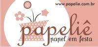 Blog da Papeliê