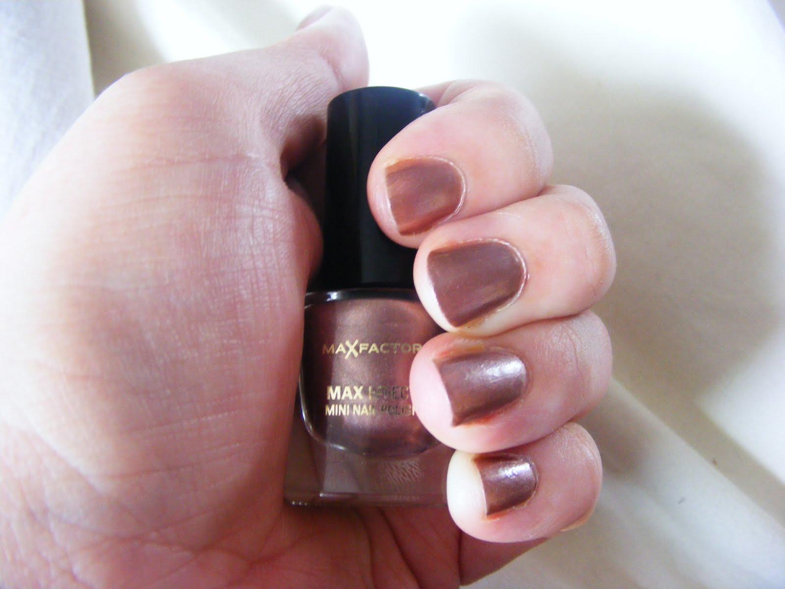 crackle nail polish,  nail polish colors,  neon nail polish,  nail polish bottle, spilled nail polish,  bright nail polish-86