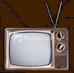 TELEVISIO EN DIRECTE