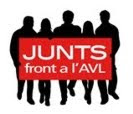 JUNTS FROM A L'AVLL