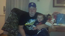 Grandpa and Sean