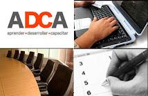 Asociacion de Desarrollo y Capacitación de la Argentina