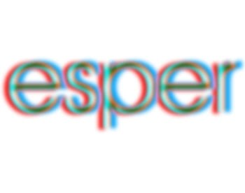 THE ESPER
