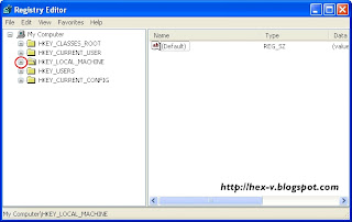 Cara Menghapus Write Protection Pada Removeable Disk