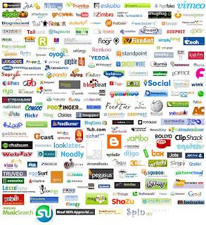 izdelava spletnih strani, spletne strani