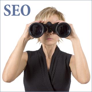 kako optimizirati spletno stran za iskalnike